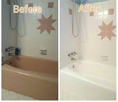 can i reglaze my bathtub myself mycoffeepot org