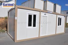 Adana firmaları burada yer alıyor. Adana Konteyner Ev Fiyatlari Ve Modelleri Karmod