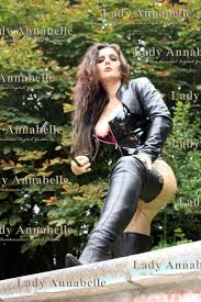 34 best images about Dominatrix on Pinterest Told you Posts and.