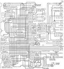 1966 chevy truck dash wiring diagram product wiring diagrams \u2022 1966 chevy c10 wiring diagram 66 gmc wiring diagram trusted wiring diagrams u2022 rh mrpatch co 1974 chevy c10 wiring