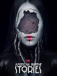 American Horror Stories - TV-Serie 2021 ...