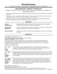 sample scope of work project management scope work template completely new sample