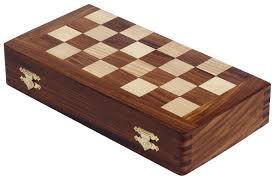Wooden Game Pieces Bulk Wholesale 1000x1000 Inch Chess Set in Bulk Handmade Wooden Folding 38