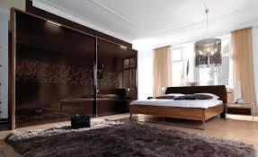 Schwarzes Zimmer Schlafzimmer Schwarz Gold Weia Luxus 47 Besten