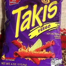 image is loading takis fuego rolled corn tortilla chilli pepper and