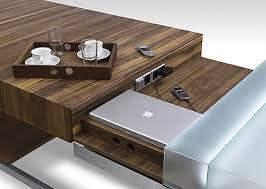 Innovative Kitchen Design Excellent Home Design Simple In Innovative  Kitchen Design Design A Room