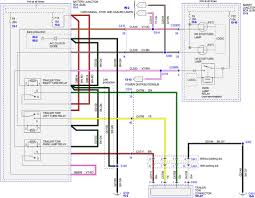 2013 ford escape wiring harness diy wiring diagrams \u2022 2005 ford escape headlight wiring harness ford radio wiring harness diagram fancy 2005 escape blurts me rh blurts me 2013 ford escape wiring harness recall 2013 ford escape engine wiring harness