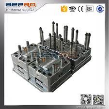 custom diy high precision plastic injection mould making in shenzhen
