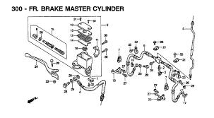trx300 wiring diagram schematics and wiring diagrams 1988 honda trx 300 wiring diagram diagrams base