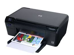 How to salvage usefull parts from printers and scanners. Download Printer Hp C4680 Gratis If You Still Have Doubts About Our Download Process Then