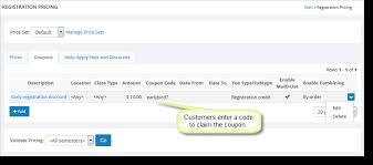 Make Coupons How To Create A Coupon