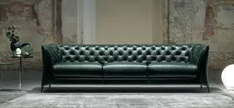 elegant letter furniture design. Natuzzi / Collections Sofas Elegant Letter Furniture Design