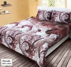 twin comforter sets percale