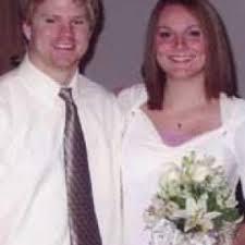 Eric and Katie Barker   Weddings   rapidcityjournal.com