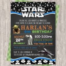star wars birthday invite template star wars invitation star wars invitations filing and star