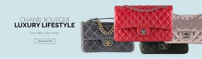 Designer Purse Rental Designer Bags For Rent