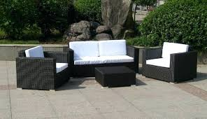 outdoor couches clearance loveseat cushions wicker couch chairs sofa dining storage green patio decorating good looking