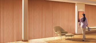 Rollers For Office 1024x768 Commercial Window Coverings Toronto Window Blinds Glasgow