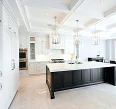 chandeliers for kitchen islands square metal chandeliers kitchen island lighting chandeliers over kitchen island chandeliers for kitchen islands