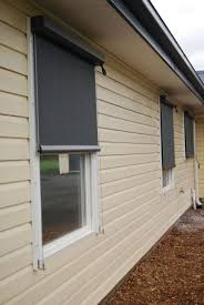 outdoor roller shades costco. Blinds Wonderful Outdoor Window Roller Shades Costco