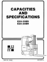 eb12b wiring diagram eb12b image wiring diagram forklift hyster e60xm2 wiring diagram 33 forklift automotive on eb12b wiring diagram