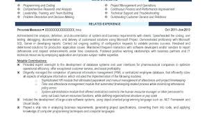Event Coordinator Templates Event Coordinator Resume Example Objective Examples Assistant Job