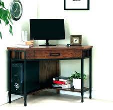 bestar hampton corner computer desk small com with hutch sand bestar hampton corner workstation bestar hampton