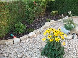 Small Picture Gravel Garden Design Ideas gardensdecorcom