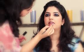 how to makeup video how to get beautiful evening smokey eyes indian makeup and beauty beauty