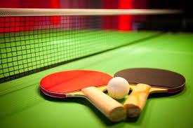 Slikovni rezultat za ping pong