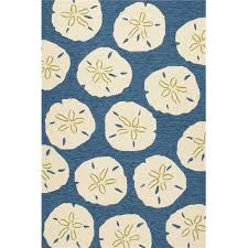 navy and white outdoor rug navy and white outdoor rug 8x10
