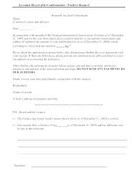 Order Confirmation Email Template Dhakabank