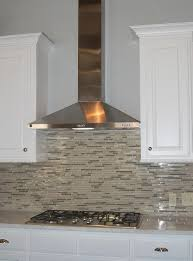 unique kitchenaid kitchen aid range hood elegant kitchenaid vent trendyexaminer with r