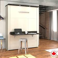 bestar murphy bed pur full bestar murphy bed