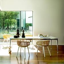 office dining table. Magis - Big Will Dining Table/Office Table Extendable Office