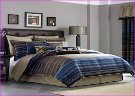 cool bedding for guys. Simple Cool Cool Bedding Sets For Guys Home Design Ideas Pertaining To Amazing House  Bed Designs With L
