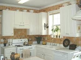 martha stewart decorating above kitchen cabinets decorating above kitchen cabinets kitchen decorating above kitchen cabinets fill in space above kitchen