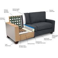 large size of sofas serta sofa bed sofa bed canada air sofa bed argos sofa