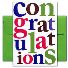 congratulation templates congratulation ecard maker app design and send congratulation