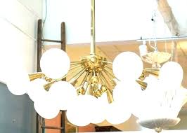 full size of rectangular prism chandeliers cleaning chandelier prisms cleaner full image for glass globe brass