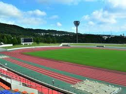 Hotel Route Inn Susono Inter Shizuoka Ashitaka Park Sports Camp Japan