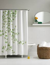 shocking bathroom shower for your pics dark green trends and curtain liner inspiration dark