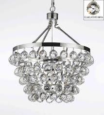 robert abbey lighting fixtures.  fixtures robert abbey bling chandelier  lighting fixtures  table lamps sale to