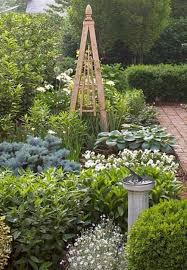 Perennial Pleasures Landscape Design 163 Best Mid South Gardening Sun Images Plants Garden