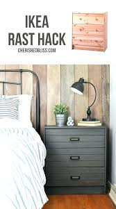 cool painted furniture. Bedroom Furniture Makeover Ideas Refurbished Makeovers And Cool Painted .