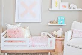 Pink And Gray Room Designs 55 Delightful Girls Bedroom Ideas Shutterfly