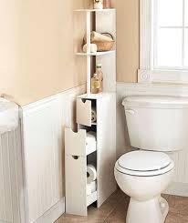 bathroom corner storage cabinets. Corner Storage. Bathroom Storage Cabinets I