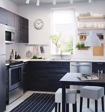 Enchanting Ikea Kitchen Design Ideas