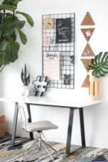 simple office design. 34 Simple Workspace Office Design Ideas