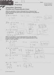 writing equations worksheet with answers fresh elegant writing linear equations worksheet